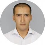 Elyorbek Hatamov