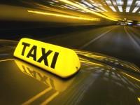 Шахсий автомобилда таксичилик қилиш учун қандай талаблар мавжуд?