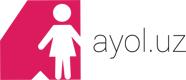 ayol_logo
