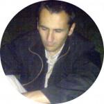Dilmurod Karim
