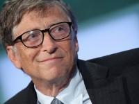 Билл Гейтсни миллиардер қилган 5 фазилат