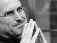 """""""Apple"""" асосчиси Стив Жобснинг энг машҳур 18 та фикри"""