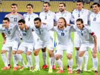 ФИФА: Ўзбекистон миллий терма жамоаси 24 июль куни Тошкентда Ироқ билан ўйнайди