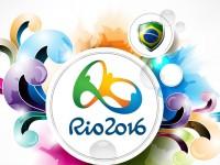 Рио 2016: 206 жамоа орасида Ўзбекистон 17-ўринда
