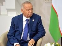 Москвада Президент Ислом Каримов ҳайкали ўрнатилиши мумкин