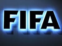 Ўзбекистон ФИФА рейтингида 48-ўринга чиқиб олди
