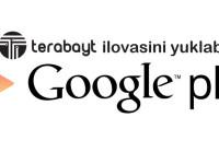 Технологиялар сайти Terabayt.uz Android иловасини ишга туширди