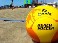 Пляж футболи: Ўзбекистон терма жамоаси жаҳон рейтингида 52-ўринда қайд этилди