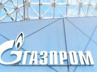 """""""Газпром"""" Ўзбекистон билан газ харид қилиш бўйича беш йиллик шартнома имзолади"""