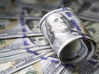 Tез кунларда Ўзбекистонда эркин валюта конвертациянинг очилиши кутилмоқда