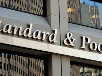 «Standard & Poor's» халқаро рейтинг агентлиги Халқ банки рейтингини «Барқарор» деб баҳолади