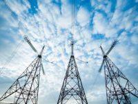 Қирғизистон Ўзбекистонга қиш мавсумида 13,2 млн долларлик энергия етказиб беради
