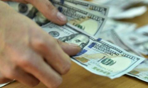 Ўзбекистон ҳудудида нақд хорижий валюта қабул қилишнинг янгиланган тартиби белгиланди