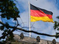Германия Ўзбекистон бозорига инвестиция киритишга тайёр