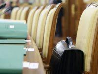 Президент сиёсатига қарши чиққан 14 нафар мансабдор шахс ишдан бўшатилди