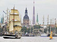 O'zbekiston mahsulotlari Latviya markaziy bozori orqali Yevropani zabt etadi