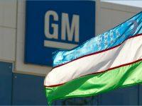GM Uzbekistan автомобиль ойналари буғланиши ва антифриз борасида тавсиялар берди