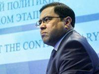 Xalqaro Press-klub Shavkat Mirziyoyev bilan jonli muloqot haqidagi xabarga raddiya berdi