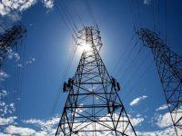 Қирғизистон Ўзбекистонга энергия экспортини 20 декабрдан бошлайди