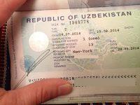 Ўзбекистонга кириш визасини соддалаштирилган тартибда оладиган давлатлар сони 51 тагача кўпайтирилди