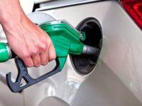 «Ўзбекнефтегаз» ва Jizzakh Petroleum бензин нархига ўзгартириш киритди