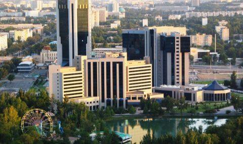 Ислом тараққиёт банки Ўзбекистондаги фирмаларга кредит сифатида қарийб 100 миллион доллар беради