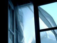 Қайғули статистика: Ўзбекистон суицидлар бўйича Марказий Осиёда учинчи ўринда