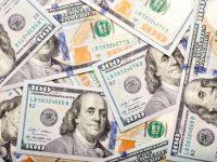 Ўзбекистон Марказий банки долларнинг янги расмий курсини белгилади