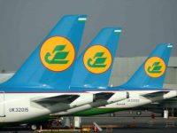 Ўзбекистонда кўплаб хорижий авиакомпаниялар хизмат кўрсатиши йўлга қўйилади