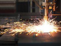 Тошкентда металлни қайта ишлашга ихтисослашган юқори технологияли завод очилади