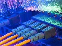 Ўзбекистонда сифатсиз интернет учун провайдер жарима тўлайдиган бўлди