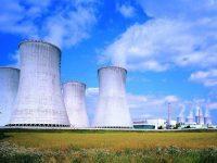 Эксперт: Ўзбекистонда АЭС қурилишининг салбий оқибатлари бўйича хавотирлар асоссиз