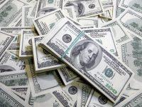 ИТБ қишлоқ жойларда уй-жой қуриш учун Ўзбекистонга 300 млн доллар ажратади